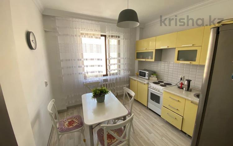 2-комнатная квартира, 57 м², 7/9 этаж, E-10 — Сыганак за 21.5 млн 〒 в Нур-Султане (Астане), Есильский р-н