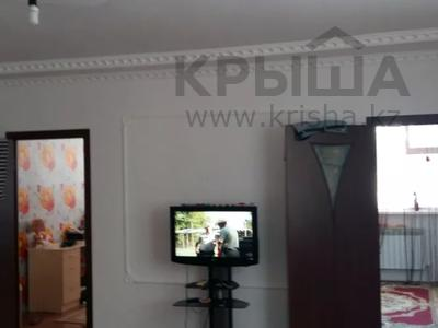 3-комнатный дом, 108 м², 9 сот., мкр Водников-2, Водников 2 7 за 15 млн 〒 в Атырау, мкр Водников-2 — фото 2