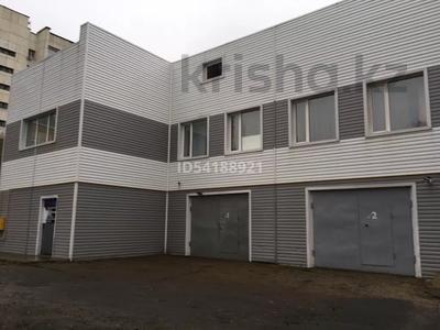 Здание, площадью 275 м², Пушкина за 46 млн 〒 в Костанае — фото 2