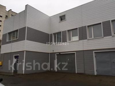 Здание, площадью 275 м², Пушкина за 46 млн 〒 в Костанае — фото 3