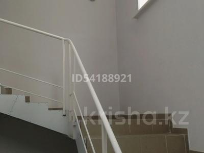 Здание, площадью 275 м², Пушкина за 46 млн 〒 в Костанае — фото 6