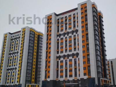 3-комнатная квартира, 65.36 м², 12/16 этаж, 38-я за ~ 17.6 млн 〒 в Нур-Султане (Астана), Есильский р-н — фото 2
