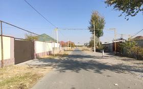 8-комнатный дом, 400 м², 10 сот., Каратауский район за 50 млн 〒 в Шымкенте, Каратауский р-н