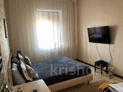 8-комнатный дом, 330 м², 6 сот., Алмазова 117 за 74 млн 〒 в Уральске — фото 3