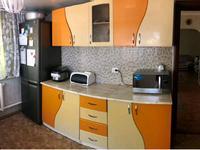 4-комнатный дом, 85 м², 6.5 сот., Успенского 83 за 9.5 млн 〒 в Караганде, Октябрьский р-н