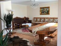 4-комнатный дом, 265 м², 9 сот., Кутжанова 51 за 60 млн 〒 в Семее