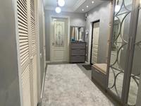 3-комнатный дом, 134 м², мкр Мирас 4 за 120 млн 〒 в Алматы, Бостандыкский р-н