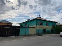 10-комнатный дом, 277 м², 8 сот., Ул.Аль-Фараби 7 за 60 млн 〒 в Туркестане