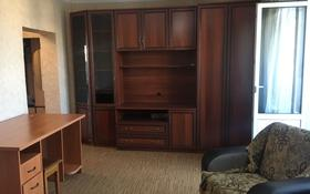 1-комнатная квартира, 42 м², 7/12 этаж помесячно, мкр Аксай-1 4б — Саина толе би за 100 000 〒 в Алматы, Ауэзовский р-н