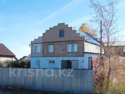 5-комнатный дом, 287 м², 10 сот., Ибрагимова 7 за 19 млн 〒 в Кокшетау