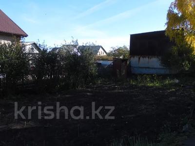 5-комнатный дом, 287 м², 10 сот., Ибрагимова 7 за 19 млн 〒 в Кокшетау — фото 13