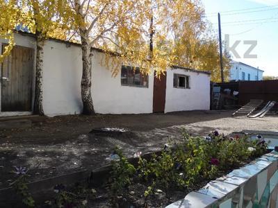 5-комнатный дом, 287 м², 10 сот., Ибрагимова 7 за 19 млн 〒 в Кокшетау — фото 14