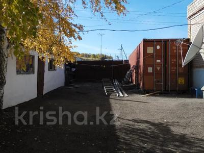 5-комнатный дом, 287 м², 10 сот., Ибрагимова 7 за 19 млн 〒 в Кокшетау — фото 15