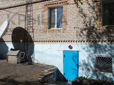 5-комнатный дом, 287 м², 10 сот., Ибрагимова 7 за 19 млн 〒 в Кокшетау — фото 16