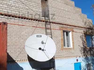 5-комнатный дом, 287 м², 10 сот., Ибрагимова 7 за 19 млн 〒 в Кокшетау — фото 17