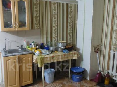 5-комнатный дом, 287 м², 10 сот., Ибрагимова 7 за 19 млн 〒 в Кокшетау — фото 18