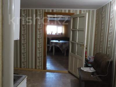 5-комнатный дом, 287 м², 10 сот., Ибрагимова 7 за 19 млн 〒 в Кокшетау — фото 19