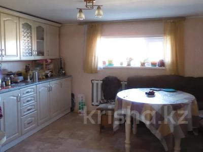 5-комнатный дом, 287 м², 10 сот., Ибрагимова 7 за 19 млн 〒 в Кокшетау — фото 20