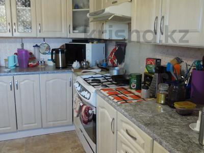 5-комнатный дом, 287 м², 10 сот., Ибрагимова 7 за 19 млн 〒 в Кокшетау — фото 21