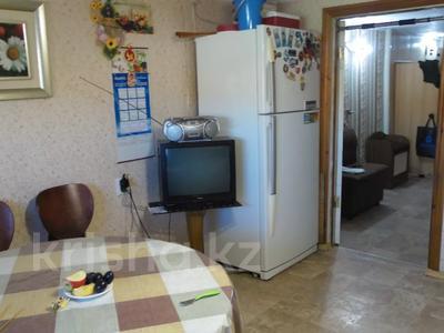 5-комнатный дом, 287 м², 10 сот., Ибрагимова 7 за 19 млн 〒 в Кокшетау — фото 22