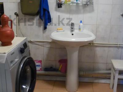 5-комнатный дом, 287 м², 10 сот., Ибрагимова 7 за 19 млн 〒 в Кокшетау — фото 23