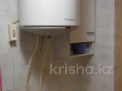 5-комнатный дом, 287 м², 10 сот., Ибрагимова 7 за 19 млн 〒 в Кокшетау — фото 25