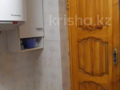 5-комнатный дом, 287 м², 10 сот., Ибрагимова 7 за 19 млн 〒 в Кокшетау — фото 26