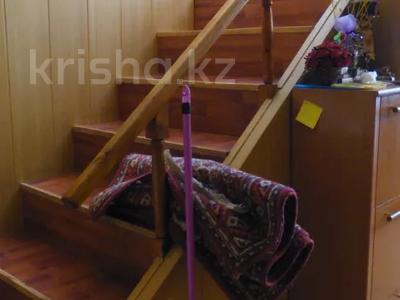 5-комнатный дом, 287 м², 10 сот., Ибрагимова 7 за 19 млн 〒 в Кокшетау — фото 27