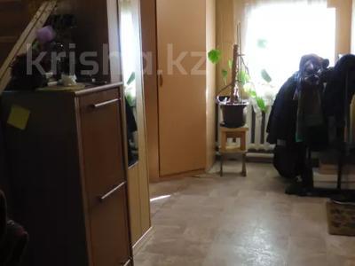 5-комнатный дом, 287 м², 10 сот., Ибрагимова 7 за 19 млн 〒 в Кокшетау — фото 28