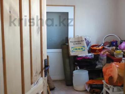 5-комнатный дом, 287 м², 10 сот., Ибрагимова 7 за 19 млн 〒 в Кокшетау — фото 29