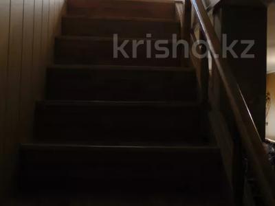 5-комнатный дом, 287 м², 10 сот., Ибрагимова 7 за 19 млн 〒 в Кокшетау — фото 30