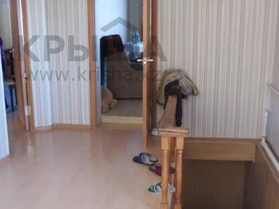 5-комнатный дом, 287 м², 10 сот., Ибрагимова 7 за 19 млн 〒 в Кокшетау — фото 31