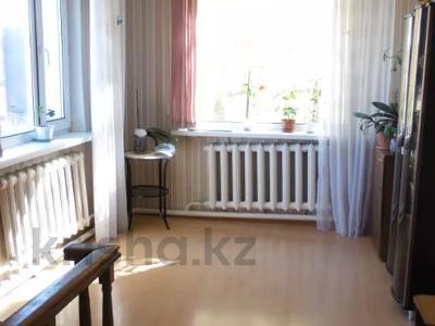 5-комнатный дом, 287 м², 10 сот., Ибрагимова 7 за 19 млн 〒 в Кокшетау — фото 32