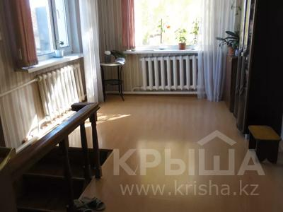 5-комнатный дом, 287 м², 10 сот., Ибрагимова 7 за 19 млн 〒 в Кокшетау — фото 33