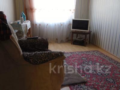 5-комнатный дом, 287 м², 10 сот., Ибрагимова 7 за 19 млн 〒 в Кокшетау — фото 34