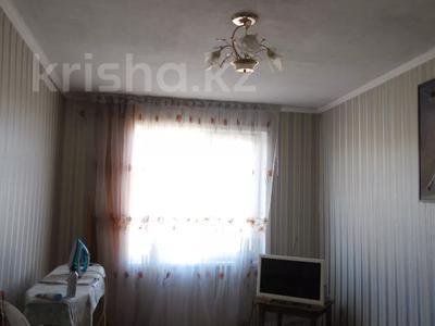 5-комнатный дом, 287 м², 10 сот., Ибрагимова 7 за 19 млн 〒 в Кокшетау — фото 35