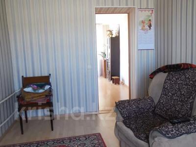 5-комнатный дом, 287 м², 10 сот., Ибрагимова 7 за 19 млн 〒 в Кокшетау — фото 36