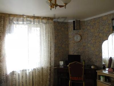 5-комнатный дом, 287 м², 10 сот., Ибрагимова 7 за 19 млн 〒 в Кокшетау — фото 38