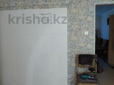 5-комнатный дом, 287 м², 10 сот., Ибрагимова 7 за 19 млн 〒 в Кокшетау — фото 39
