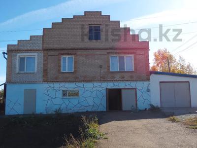 5-комнатный дом, 287 м², 10 сот., Ибрагимова 7 за 19 млн 〒 в Кокшетау — фото 4