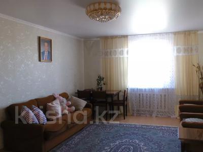 5-комнатный дом, 287 м², 10 сот., Ибрагимова 7 за 19 млн 〒 в Кокшетау — фото 40
