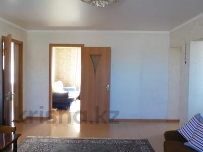 5-комнатный дом, 287 м², 10 сот., Ибрагимова 7 за 19 млн 〒 в Кокшетау — фото 41