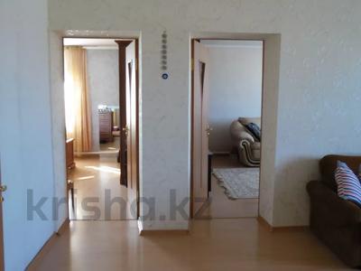 5-комнатный дом, 287 м², 10 сот., Ибрагимова 7 за 19 млн 〒 в Кокшетау — фото 42