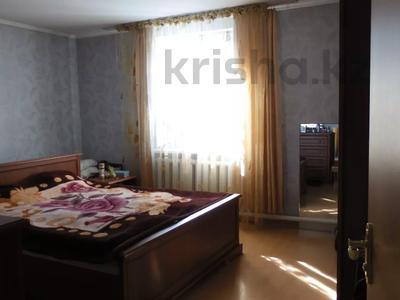 5-комнатный дом, 287 м², 10 сот., Ибрагимова 7 за 19 млн 〒 в Кокшетау — фото 43