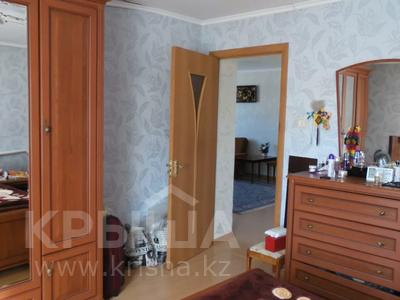 5-комнатный дом, 287 м², 10 сот., Ибрагимова 7 за 19 млн 〒 в Кокшетау — фото 45