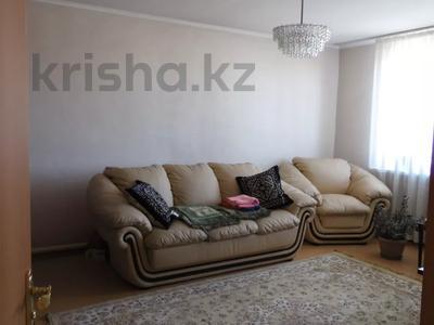 5-комнатный дом, 287 м², 10 сот., Ибрагимова 7 за 19 млн 〒 в Кокшетау — фото 46