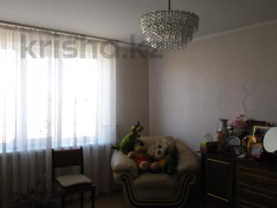 5-комнатный дом, 287 м², 10 сот., Ибрагимова 7 за 19 млн 〒 в Кокшетау — фото 47