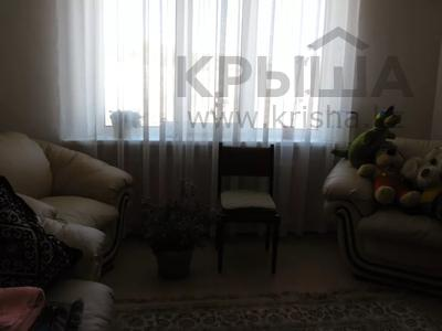 5-комнатный дом, 287 м², 10 сот., Ибрагимова 7 за 19 млн 〒 в Кокшетау — фото 48