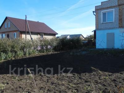5-комнатный дом, 287 м², 10 сот., Ибрагимова 7 за 19 млн 〒 в Кокшетау — фото 5