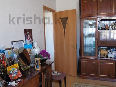5-комнатный дом, 287 м², 10 сот., Ибрагимова 7 за 19 млн 〒 в Кокшетау — фото 50